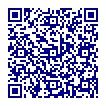 mobile_NBP