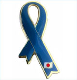 ribbon_badge_m